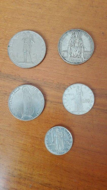1, 2, 5 e 10 lire Città del Vaticano-Davanti-IMG_20181003_102105_N.jpg