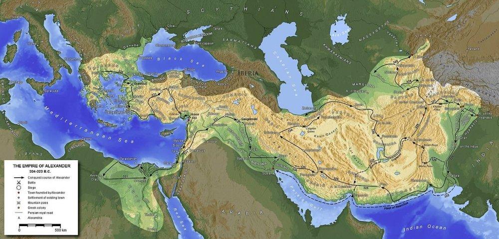 Territori invasi da Alessandro.jpg