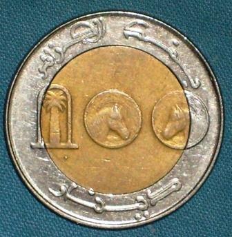 Algeria r.jpg
