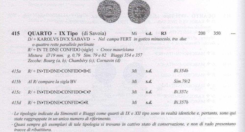 C.II-236_compressed.jpg