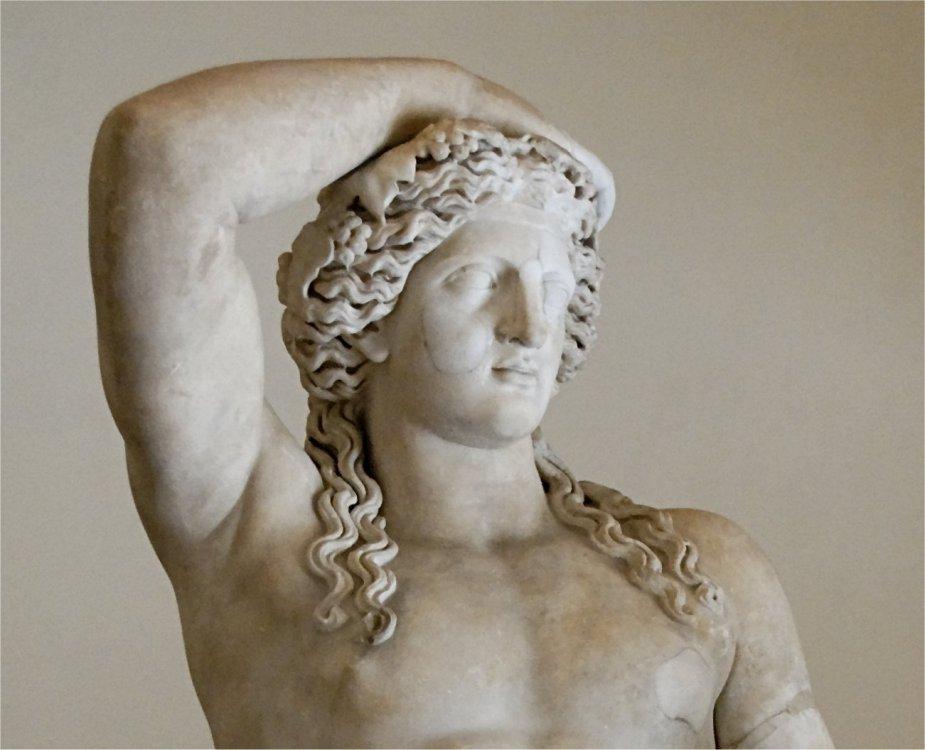 Dionysos-detail.jpg