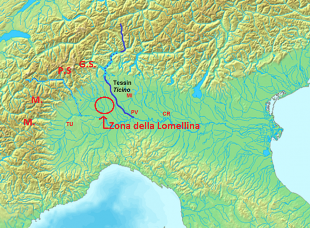 TICINO.png