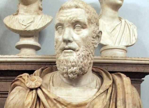 The-Rule-of-the-Roman-Empire-Under-Macrinus.jpg.02dcfd9cebe32f4777acbe2f3ac49415.jpg