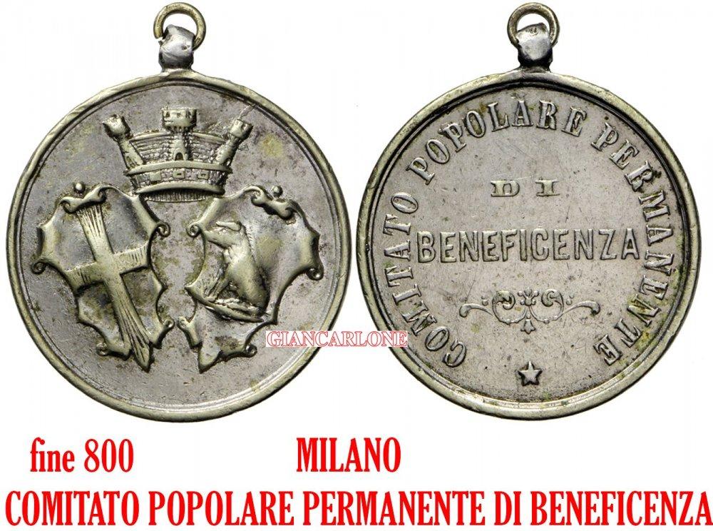 beneficenza.thumb.jpg.cc73eea1ef1a144bed54977e3d20a09c.jpg