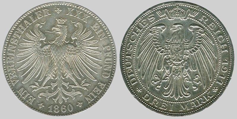 eagle4.jpg.45bc696f3b56db8870ffb1324ecb4d3d.jpg