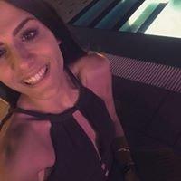 Antonia_mas