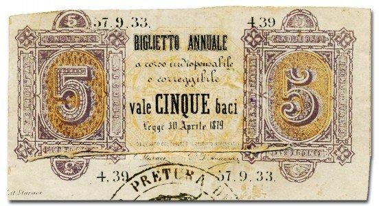 italia5baci.jpg.6dab0cc610ec88e59bfcef146c387ebb.jpg