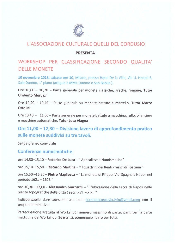 Workshop 10 Novembre 2018  1.jpg
