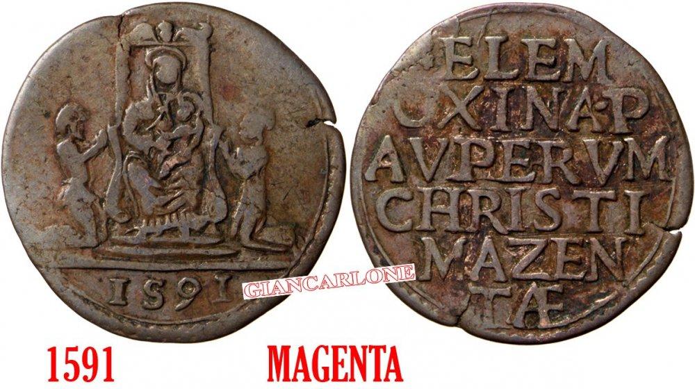 magenta.thumb.jpg.f8dfc1219d854df27b3aca9335ca0ec5.jpg