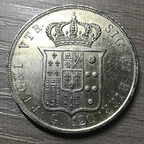 moneta4.jpg