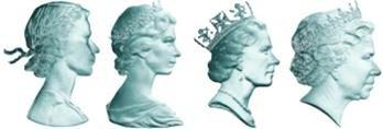 queen1.jpg.e72acd322b7690e3e8cad519b5668962.jpg