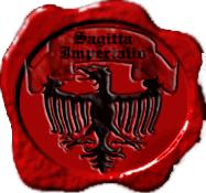 sigillo.png.6de9fc4133718fc1ff68bc280b91cb5d.png