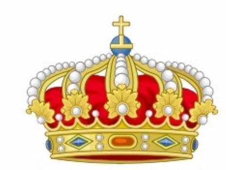 Corona borbonicae.jpg