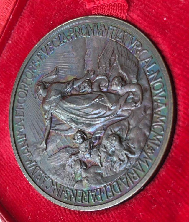 Medaglia pio XII.jpg