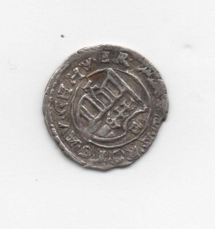 moneta classificare 001.jpg
