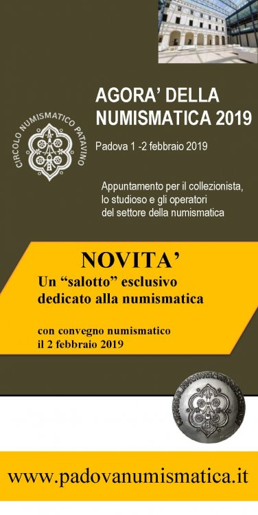 Manifestino a mano  agora della numismatica 2019_Page_1.jpg