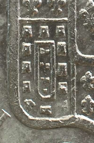 1852 new Detail copia.jpg
