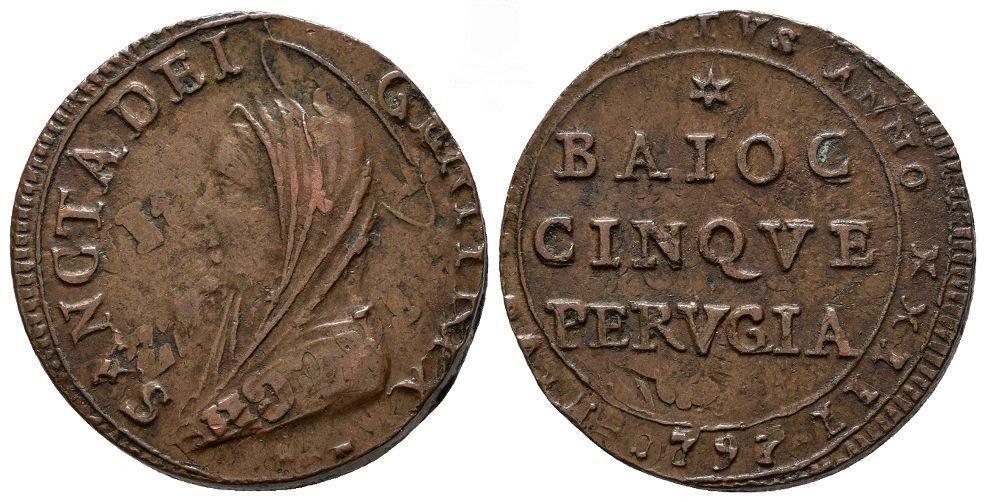 madonnina 1797 perugia battuta su altra.jpg