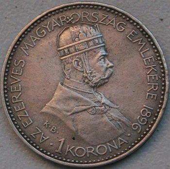 190413509_Ungheria1corona1896(2).JPG.9607756b1c24178408e5ce4ac370b442.JPG