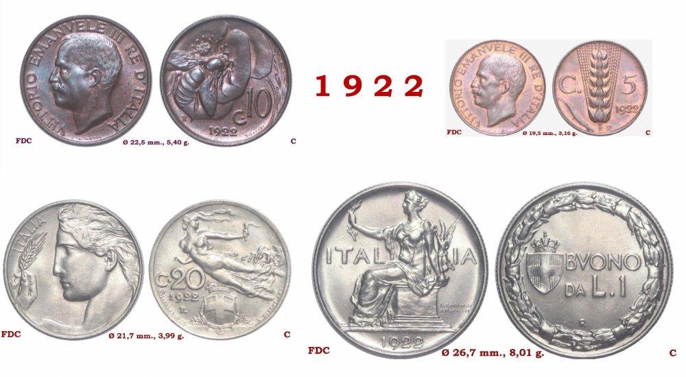 1922.thumb.jpg.1f058461cec6f3d534b5f730d5185664.jpg