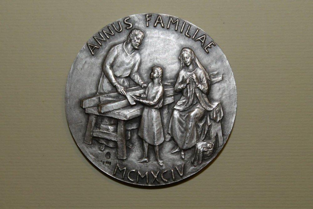 Giovanni Paolo II 986 1000, anno XVI  1994.jpg