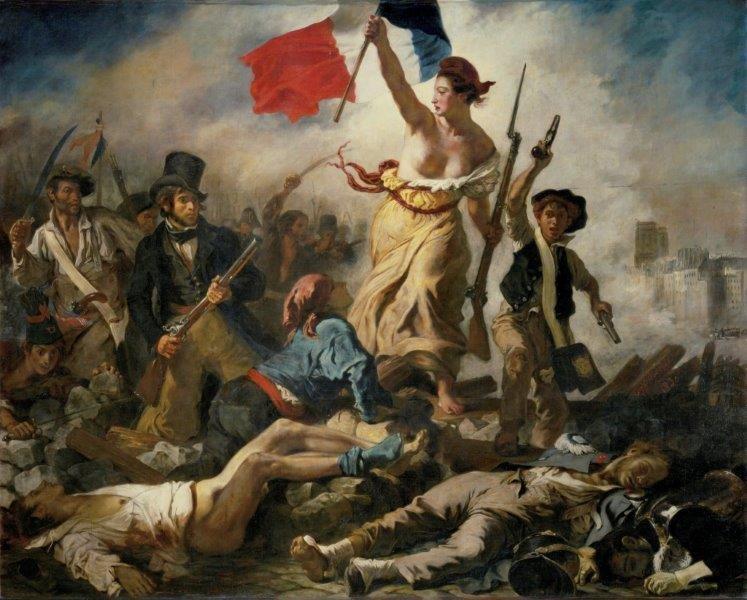 308823999_Eugne_Delacroix_-_Le_28_Juillet._La_Libert_guidant_le_peuple.jpg.fbd0f96032b33c8230b68259d65602c6.jpg