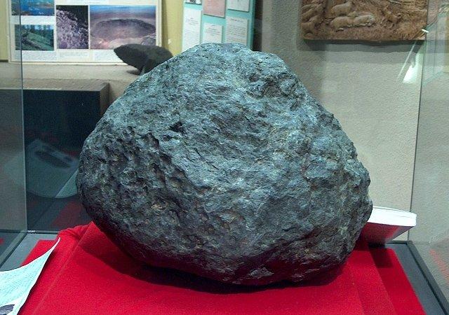 Meteorite di Ensisheim.jpg