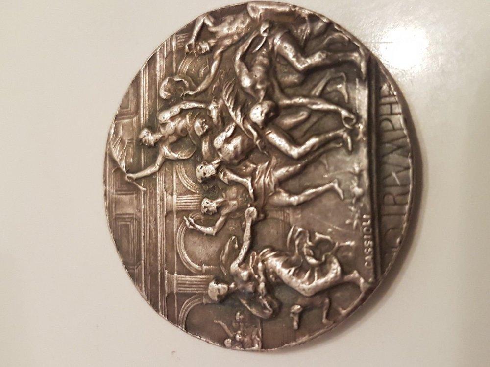 medaglia militare sportiva ebay.jpg