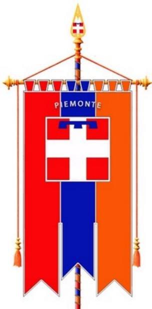 1424.Gonfalone della Regione Piemonte.jpg