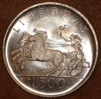 500 Lire 1979 r.jpg