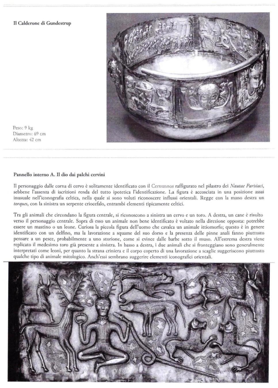 Poseidone e l'ippocampo - Pagina 2 - Monete greche: Sicilia