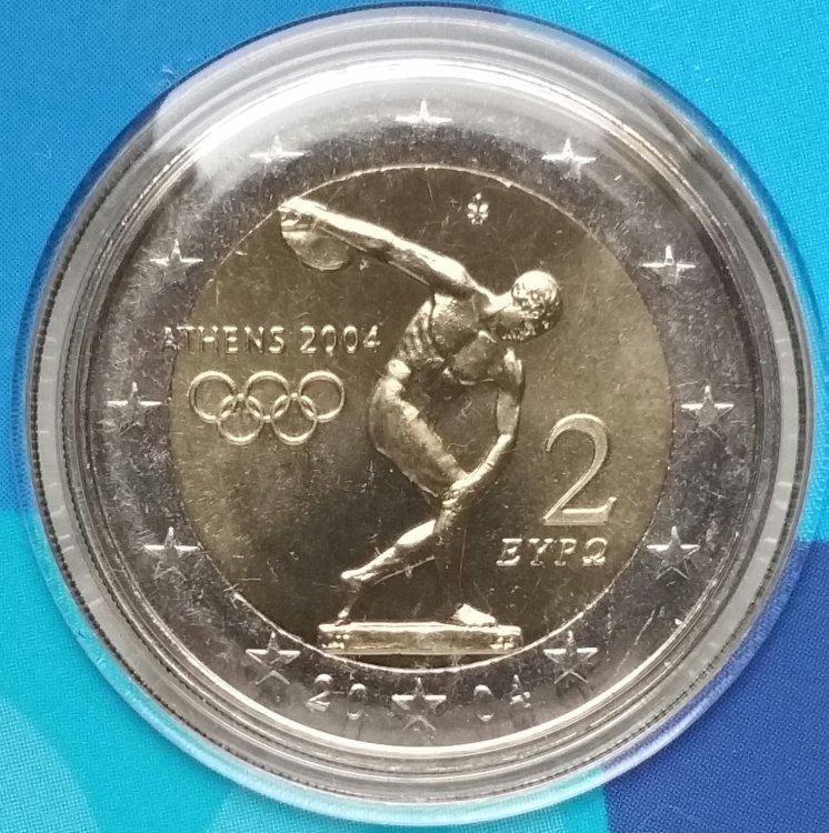 Olimpiadi.thumb.jpg.a1b1233eb6f997f4f0a84049b2eca925.jpg.442afd00a3ce10356aa3fee85a24534d.jpg