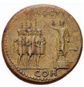 caligula-sestertius-9.jpg.408f25a35e3c6b3e61ea8e3f27e3798a.jpg