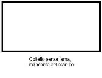 coltello.jpg.c5bc4dc84a54a608ad5b039ba1f74e3b.jpg