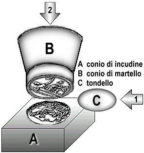 coniopicc.jpg