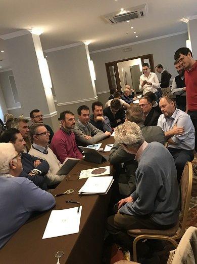 Workshop 3 - 10 novembre 2018.jpg