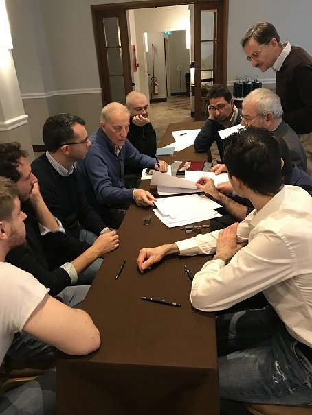 Workshop 3 del 10 novembre 2018.jpg