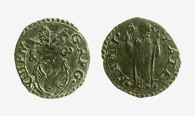 pcc2127-11-St-Pontificio-FANO-GREGORIO-XIII-1572-1585.jpg