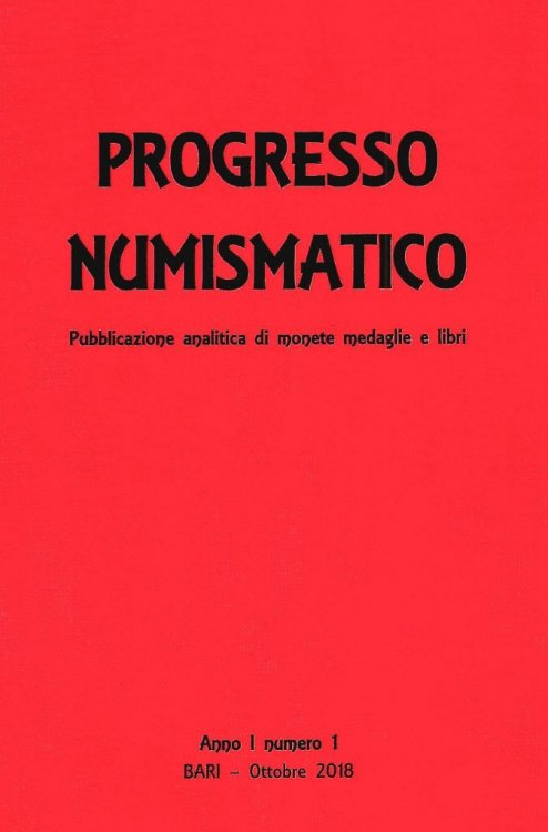 progresso-numismatico-674x1024.jpg
