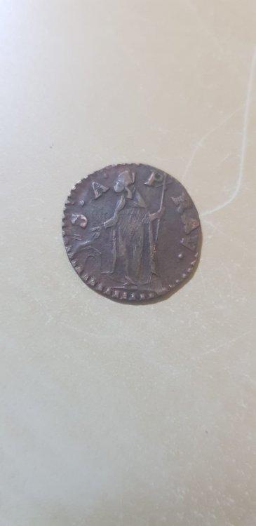 moneta 2 fronte.jpg