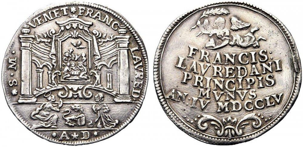 Osella Francesco Loredan A. IV.jpg