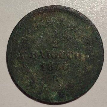 0.5B 1850.jpg
