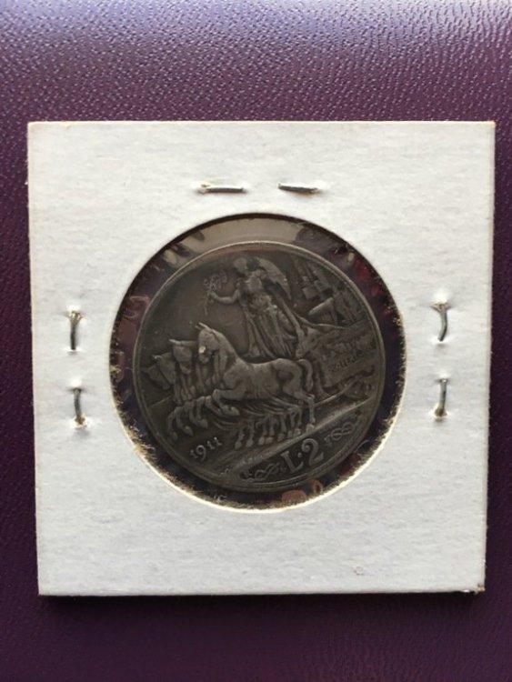 1203-1.jpg