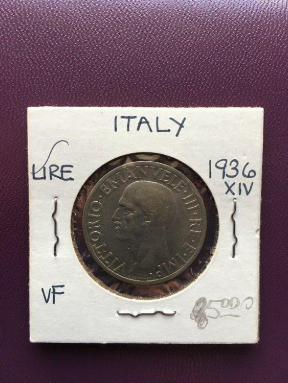1206-1.jpg