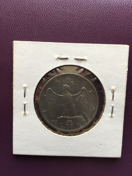 1207-1.jpg