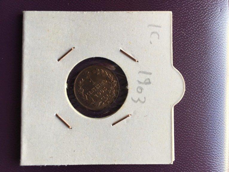 1214-1.jpg