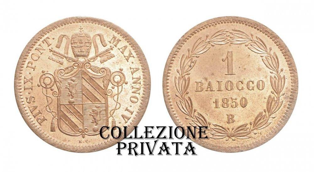 Baiocco 1850-IV Bologna.jpg
