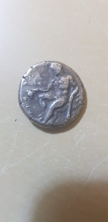 moneta 1 retro.jpg