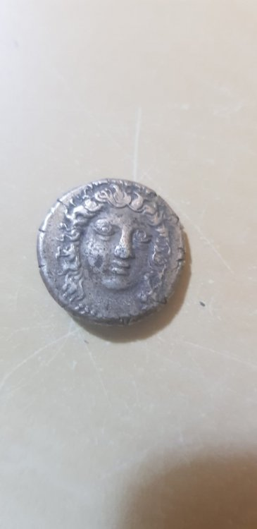 moneta 1 fronte.jpg