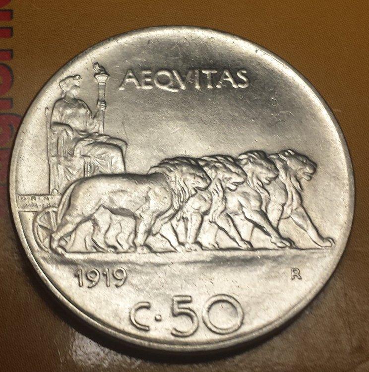 50 cent 1919 liscio fr1.jpg